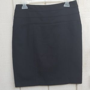 INC Pencil Skirt Size 8